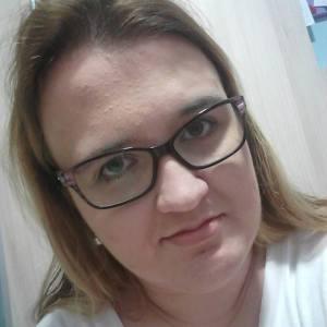 Alexandra Flávia