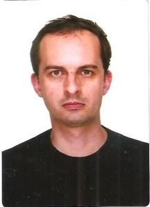 Cláudio Schmitt 001