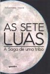 Sete Luas