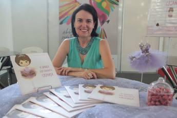 Bernadete Costa Associação das Letras