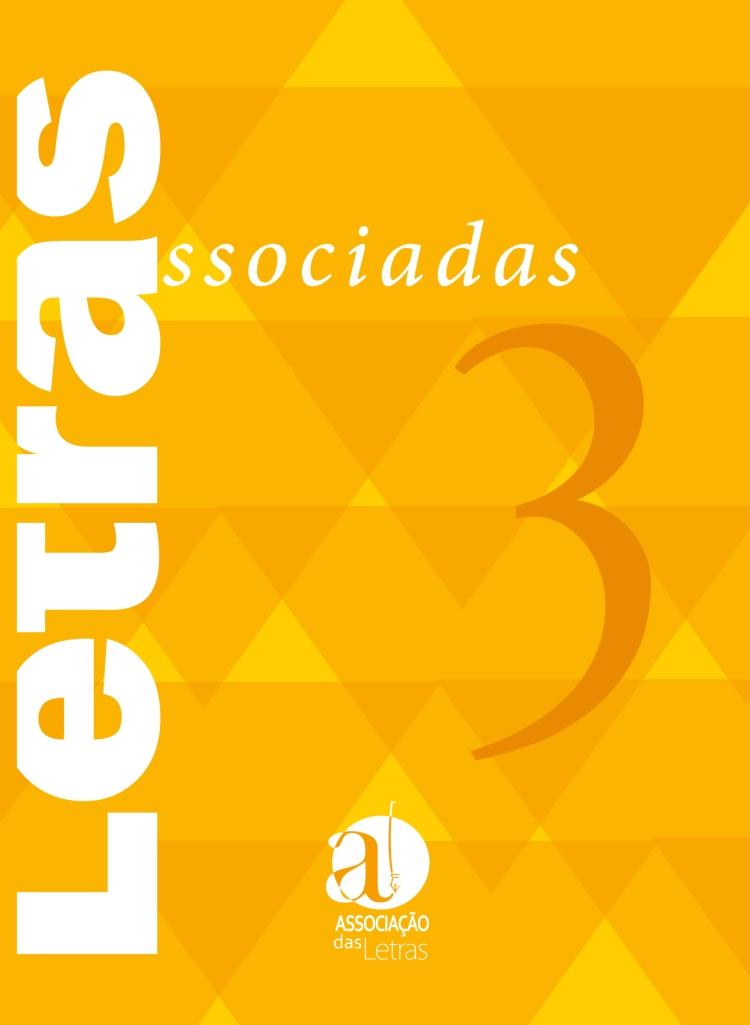 Letras Associadas 3