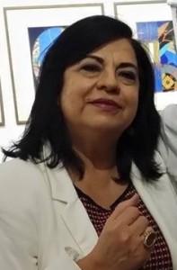 Ana Elizabeth Simões