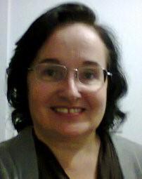 Denise Aidar