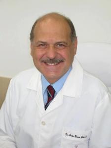 João Bosco Strozzi