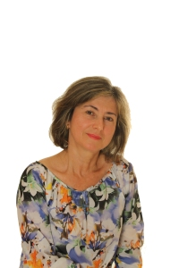 Marlete Cardoso