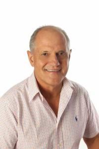 Silvio Vieira