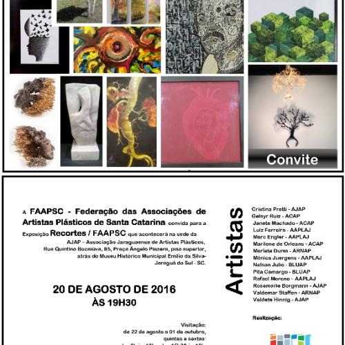 Convite 2a Coletiva FAAPSC (2)