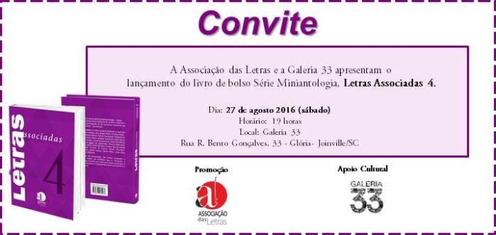 Convite Lançamento Letras Associadas 4