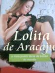 lolita_de_aracaju_1266117653b