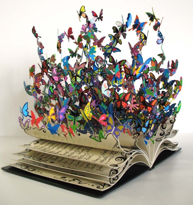 Book-Of-Life-side