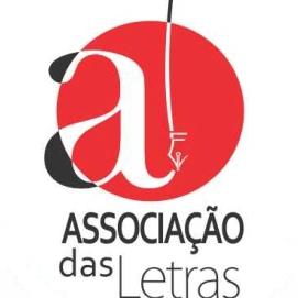 ASSOCIAÇÃO DAS LETRAS